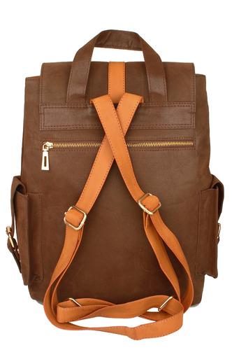 Backpacks-The Time Traveler Backpack