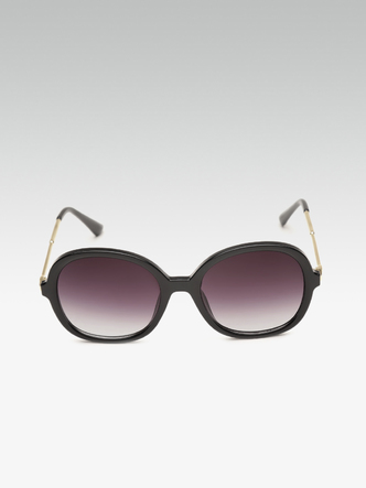 Sunglasses-The World Goes Round Sunglasses