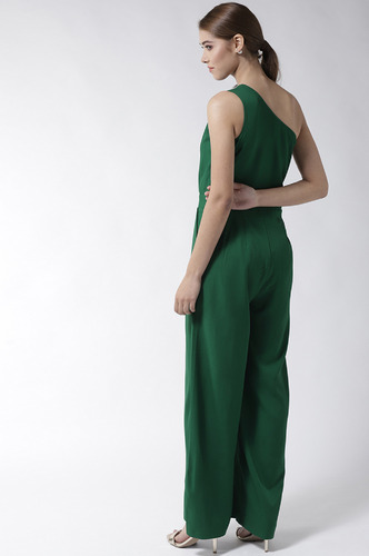 Jumpsuits-We Belong Together Jumpsuit