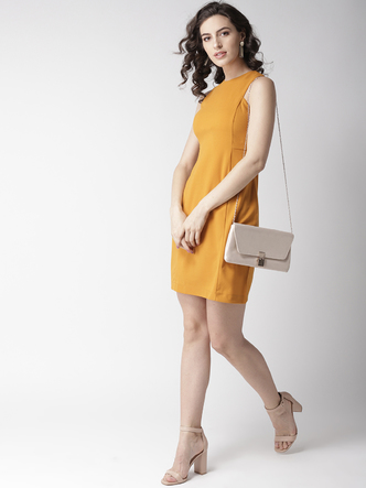 Dresses-You Are My Sunshine Dress
